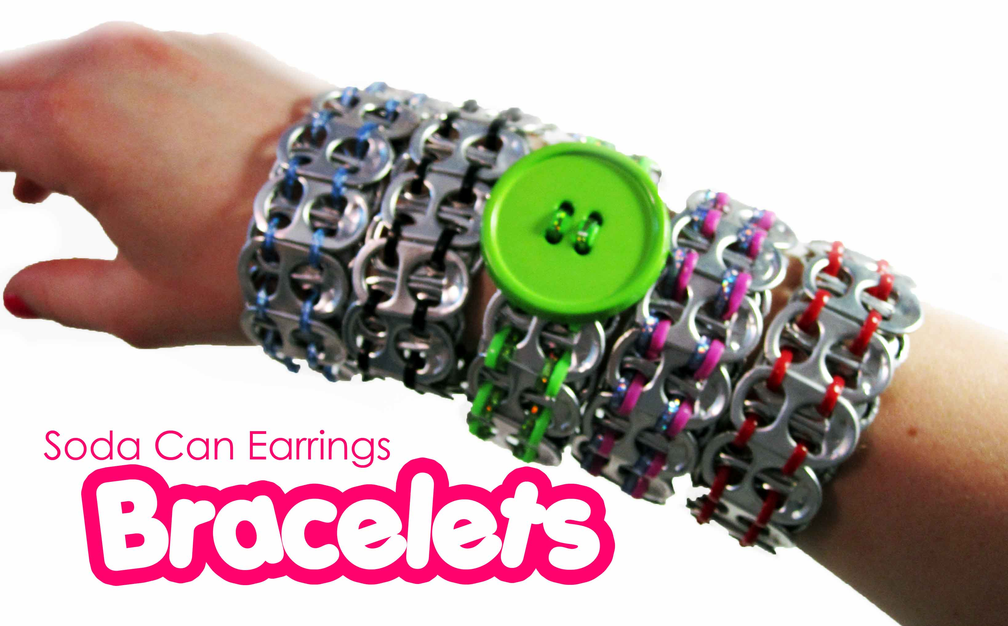 Build Your Own Bracelet The Best Ancgweb Org Of 2018
